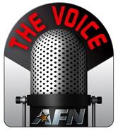 The Voice / AFN